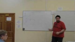 supply_part_3_(supply_&_PPF). Предложение и КПВ (урок экономики)