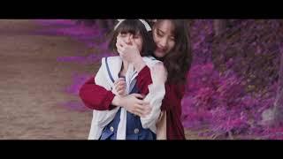 ヒロインにNMB48市川美織を迎え全席即完売で2016年10月に幕を開けた舞台...