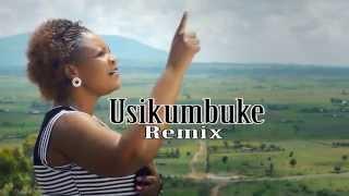 JANE MISSO-Usikumbuke Remix