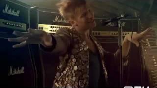 """Иван Дорн  - """"Стыцамен"""" (Премьера клипа 2011!!!)"""