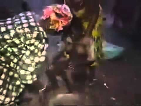 AFRICAN PUSSY PUSI - YouTube2.flv from YouTube · Duration:  1 minutes 21 seconds