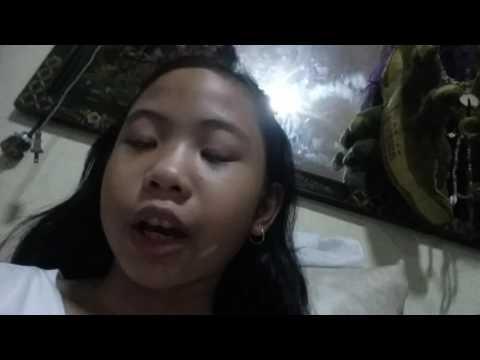 Little vlog