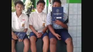 Foto-foto Kenang-kenangan Kelas 9 (SMPN 1 TAMBAKDAHAN 2015/2016)