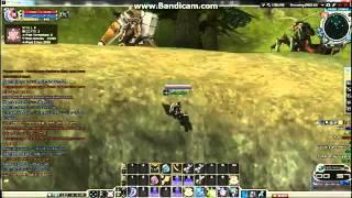 RF Indo - leveling 38-40