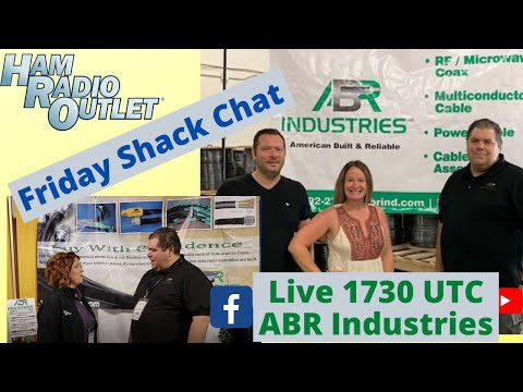 shack-chat-with-the-abramsons