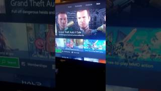 Xbox one installation stopped Fix (Works)