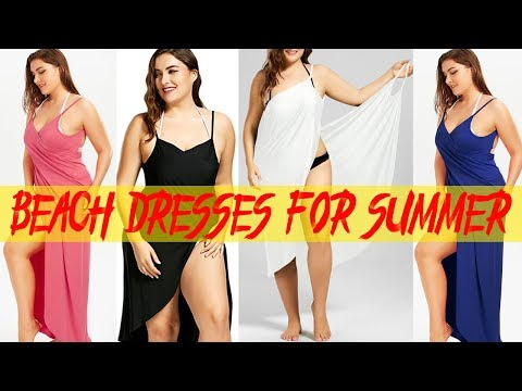 swimsuit-collection-2018-|-beach-wear-swimsuit-|-summer/spring-dresses