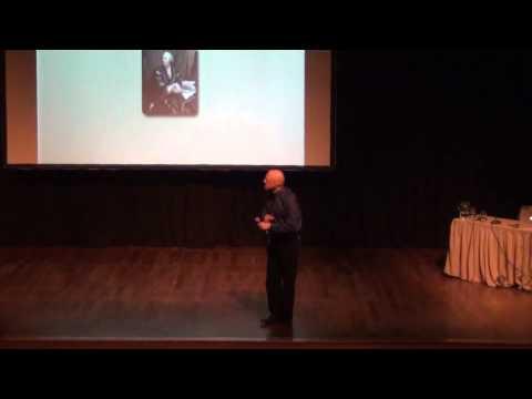 Literacy, Programming, and Open Source por Robert M Lefkowitz - PyCon 2013