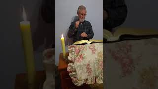 Video 02 - 3 Bibliathon Introducción general [lengua de signos] (Xabier)