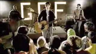"""Good Clean Fun """"The MySpace Song"""" (Official Music Video)"""