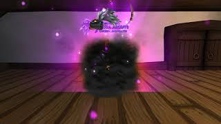 Free Download Videos of Pirate101 HD MP4 and 3GP - YTstorm Com