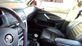 VW GOLF 2000 1.6 SR Retificado na Denis Injetcar Vale Apena Assistir thumbnail