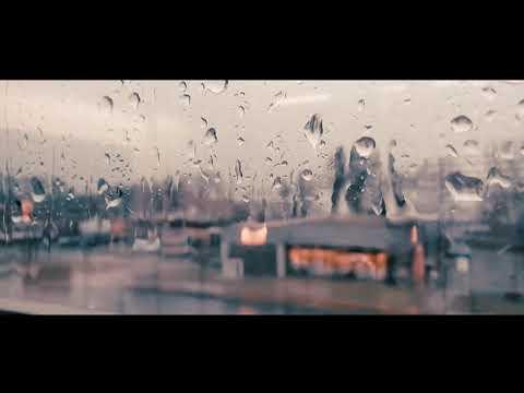 Ruang Damai - Hujan ( Music Cover Video ) - Nature Cinematic Video