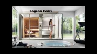 Centro benessere in casa - Home Spa - Effegibi