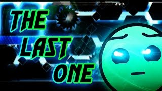 collab de deam147 the last one 100 by deam147 and more    geometry dash    60hz