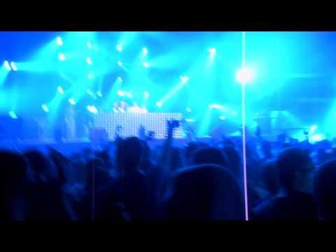 Rebirth 2011 Anthem Heerlijk Moment @ Rebirth 2012