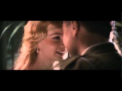 Unconditional Love - The Great Gatsby Trailer