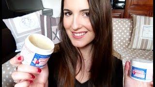 Le secret des stars : Egyptian Magic Cream