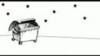 Die Toten Hosen - Container Lied