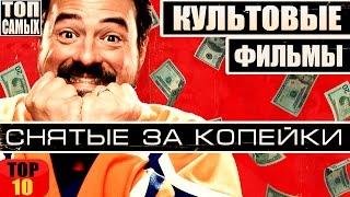 видео 5 фильмов Алексея Балабанова, которые стоит пересмотреть