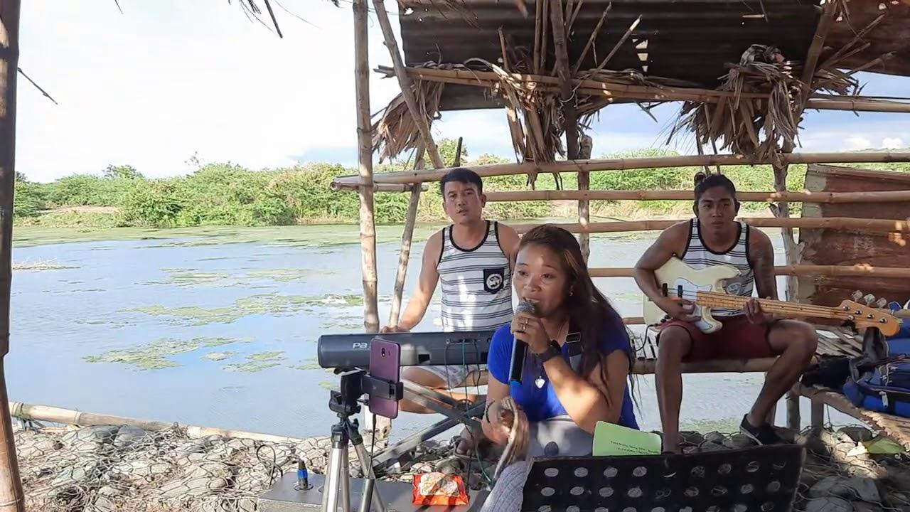 Download BULOD NGA AYAT,ANANUSAK (covered by AGNES SADUMIANO)
