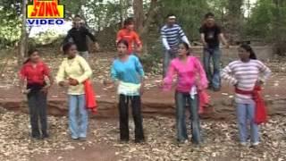 Kala Chuha Kaat Khayega \\ New Ganesh Ji Bhajan 2014