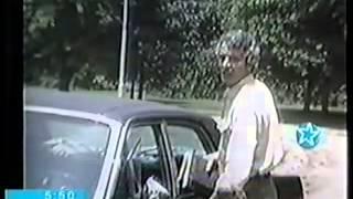 Video Tema 4 LA SOMBRA 1982 download MP3, 3GP, MP4, WEBM, AVI, FLV Juli 2018