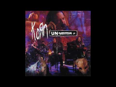 Korn - Hollow Life