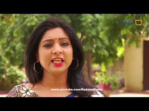 தாமரை - THAMARAI THIS WEEK 921 TO 927