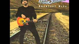 Bob Seger Against the Wind, lyrics