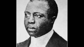 The  Entertainer - Scott Joplin (Orchestral)