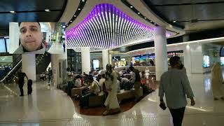 Review of Oman Air | Muscat Airport | Oman Vlog | Indian Vlogger | Travel Diaries
