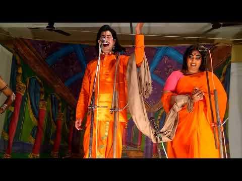 Rangasthala padyalu Satyaharischandra vaaranaasi  VS madhava ph, 8790245399