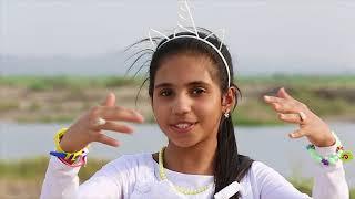 قناة اطفال ومواهب الفضائية نشيد فيتامين دال ريماس قصادي & الجوري ابوجبل