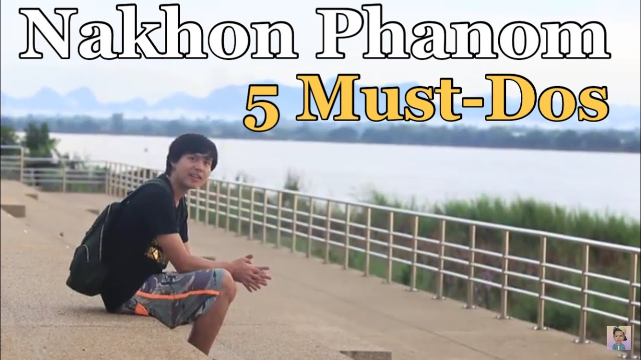SEX AGENCY Nakhon Phanom