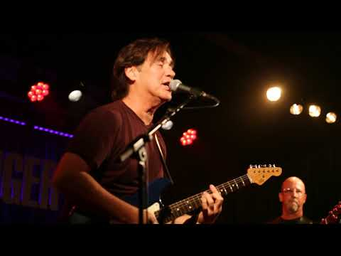 Someday After a While - Carl Verheyen Band - Essential Blues Tour