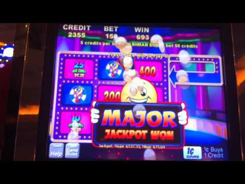Video Best slots online casino