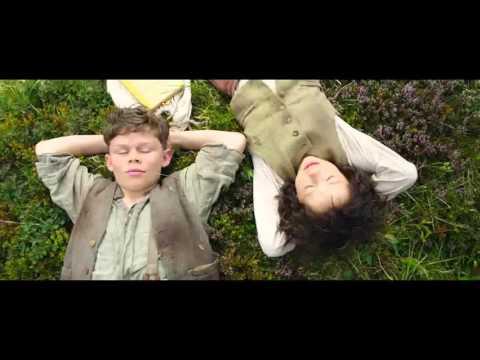 Film 2015   HEIDI   Trailer Swiss German Version