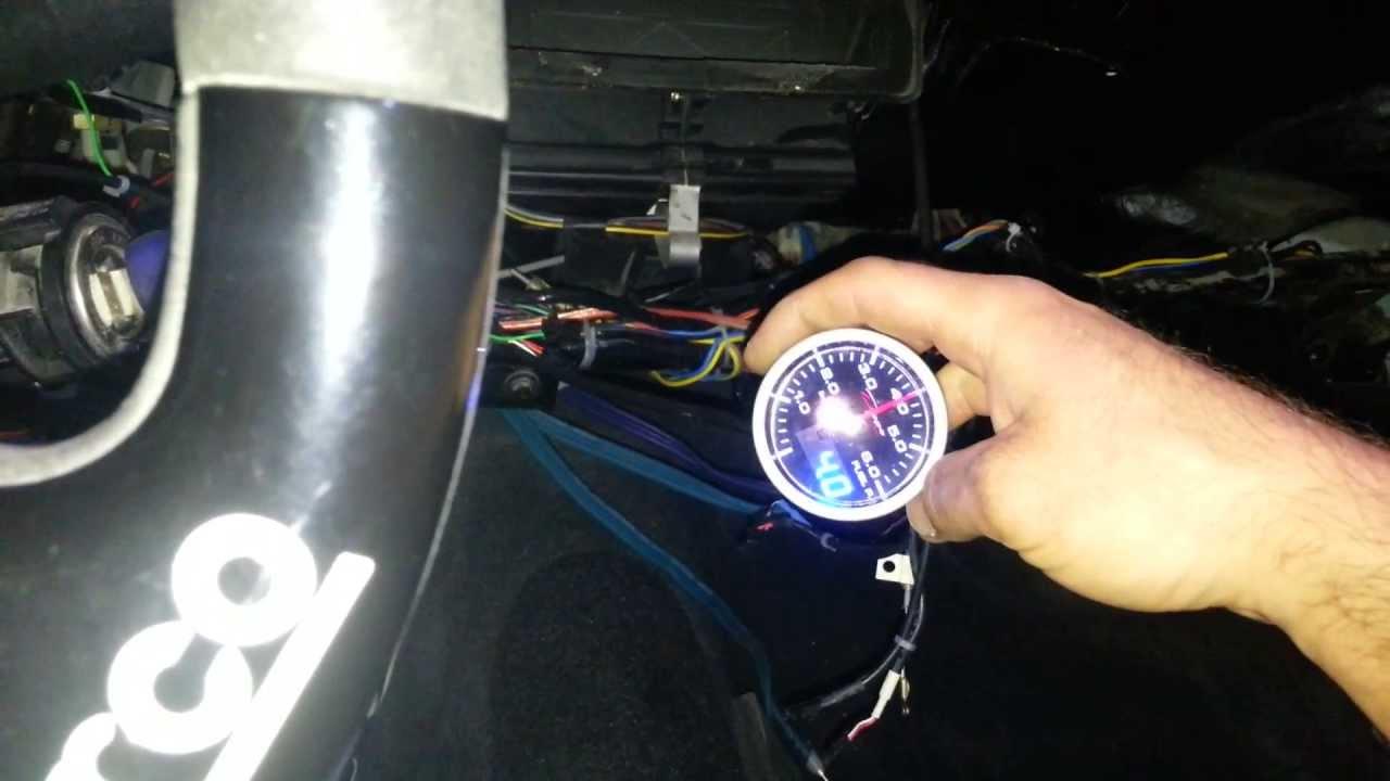 Schema Elettrico Fiat Seicento : Fiat seicento regolatore pressione carburante youtube