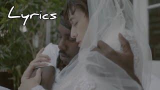 Charlotte Gainsbourg - Deadly Valentine [Lyrics]