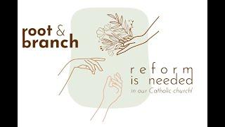 Dr James Alison - Belonging & Being Church - Friday 10 September 2021
