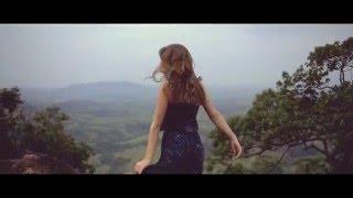 Mais Uma Noite Com Você (Clipe oficial) - Bia Lopes