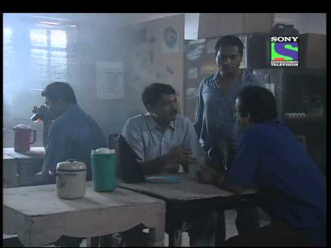 CID - Episode 80