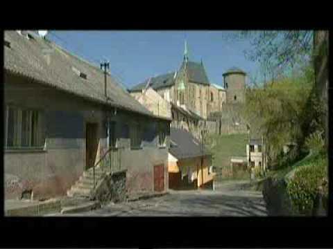 090416 - Šternberk u Olomouce ...