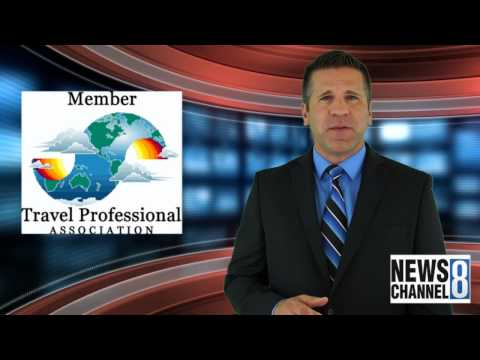 Travel Professional Association Breaking News