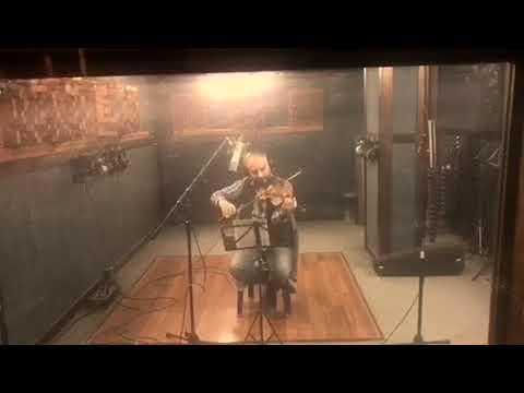 Download shadi jarour شادي جارور عزف ب احساس مرهف