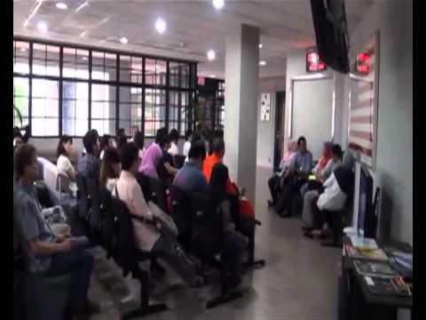 US Student VisaDelhiMUNSIF TV
