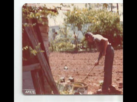 Planting A Garden On Good Friday Alabama Bigfoot Society Adventures