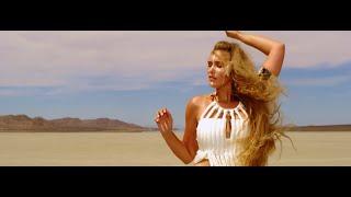 Смотреть клип Kerria - Warrior Cry