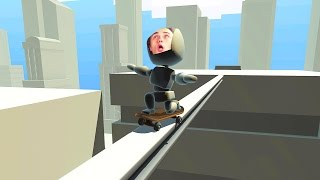 99-impossible-skateboard-tightrope-grind-turbo-dismount-10